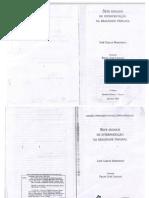 mariategui.pdf