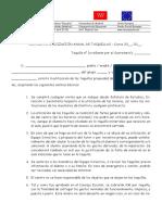 Taquillas+Contrato.pdf