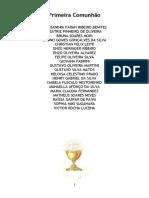 Folheto da Primeira Comunhão.pdf