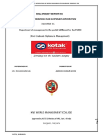Kotaklifeinsurance 140419071834 Phpapp02 1 (1)