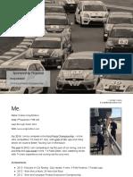Andy Mollison 2014 Sponsorship Proposal v1.4