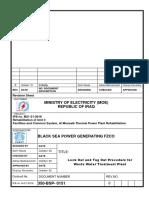 Shs-2920 English Manual Epub Download