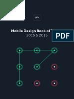 uxpin_mobile_design_book_of_trends_2015_2016.pdf