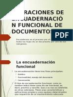 371044215-Tema2-Operaciones-de-Encuadernacion-Funcional-de-Documentos-1.pptx