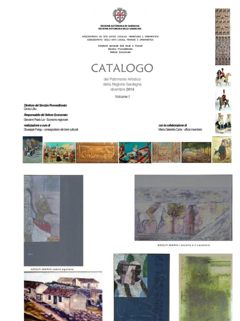 Ino Store Porto Vecchio collezione regione sardegna