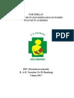 3.1 - TOR_PMKP_STAF_MUTU_-_2017.pdf