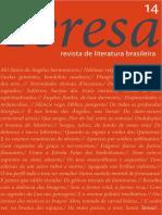 Teresa14_completa (1)
