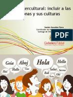 200812240939530.Prueba de Lenguaje y Comunicacion Sexto
