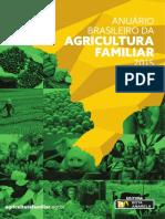 anuario-agricultura-2015
