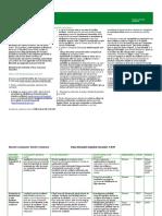 6 EER curatenie birou_CC.pdf
