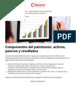 Componentes del patrimonio_ activos, pasivos y resultados.pdf