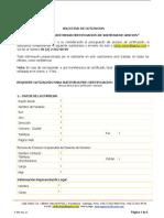 01 Cuestionario Sistemas de Gestion Ed. 10