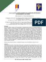 Z-HSanta-Maria-Chile.pdf