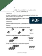acapitulo-6-estudio-de-trc3a1nsito.pdf