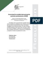 Dialnet ArmonizacionContableInternacionalDeCaracterProfesi 698107 Converted