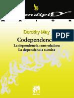 COO-DEPENDENCIA.pdf