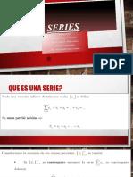 mateoriginal-1 (1).pptx