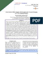 IJPAB-2017-5-4-84-92.pdf