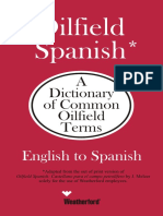 docslide.__oilfield-english-spanish-dictionary.pdf