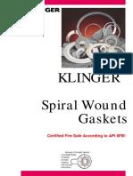 SPIRALWOUNDGASKETS-100.pdf