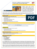 Cathodic_Protection_Level_I_-_INDOCOR_Training_and_Certification_FJM_2015.pdf