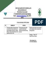 evaluasi penyuluhan - Copy (2).doc