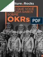PLANEJAMENTO OKR.pdf