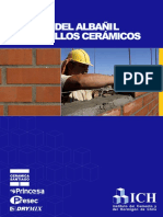 Manual_del_Albañil -ladrillos ceramicos-.pdf