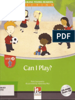 can-i-play.pdf
