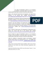 Daftar Pustaka Case Interna