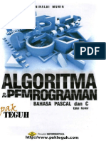 Algoritma Munir.pdf