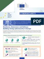 Cybersecurity.en