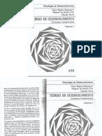 RAPPAPORT, C. R. Teorias do Desenvolvimento.pdf