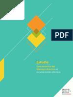 Estudio Caracteristicas Liderazgo Directivo Escuelas Rurales Efectivas