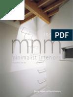 Minimalist Interiors-Collins Design.pdf