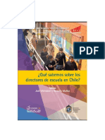 Directores_de_Chile_INTRODUCCION.pdf