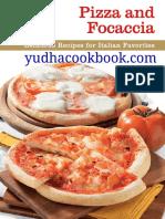 Pizza_and_Focaccia.pdf