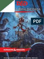 A Tumba de Raputim D&D5 - 2.pdf