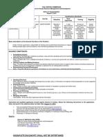 AO II - OLA.pdf