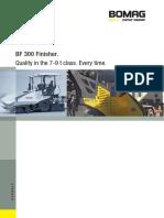 03-2009_en.pdf
