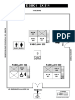 calculodecanoasdedrenaje-140708150210-phpapp02