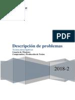 Laboratorio 10 Estructura de Un Proyecto-1 (1)
