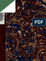 260999817 Gadamer Hans Georg Verdad y Metodo 1 701 Pp PDF