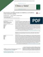 Intervenciones Psicológicas basadas en Mindfullnes.pdf