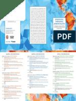 ALConfiguraçãodosEspaçosPolíticosnaConstruçãodosEstadosNacionaisnaAméricaIbérica(referência).pdf