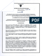 ACDG 15 2018 Reglamento Becas Descuentos-2