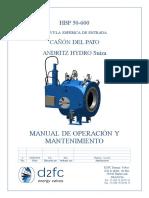 Manual V.E._ESPAÑOL.pdf