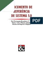 Documento de Referncia Do Sistema - Parte 1