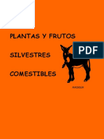 Cesar Lemas plantas silvestres.pdf