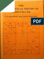Transcendent Philosophy Journal Volume 14 E Version
